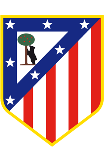 logo-atletico-Madrid