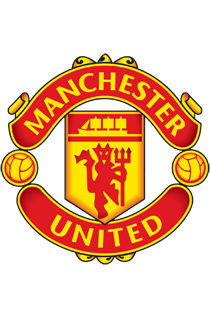 manchester-united-logo-png | www.blogazwar.wordpress.com