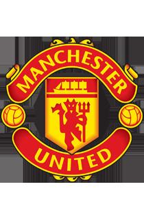 manchester-united-logo-png